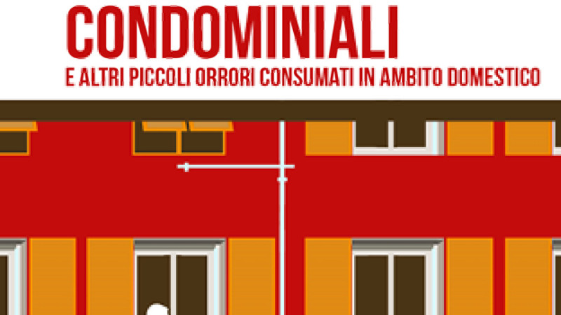 Crimini condominiali