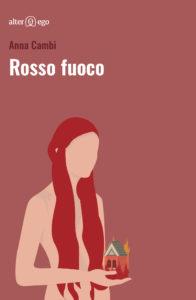 Rosso Fuoco ECO