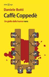 Caffè Coppedè