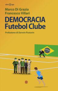 DEMOCRACIA Futebol Clube