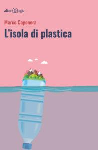 L'isola di plastica ECO