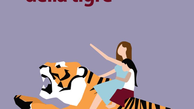 La zampata della tigre