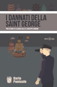 I dannati di Saint George