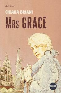 Mrs Grace