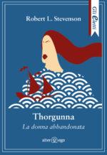 Thorgunna