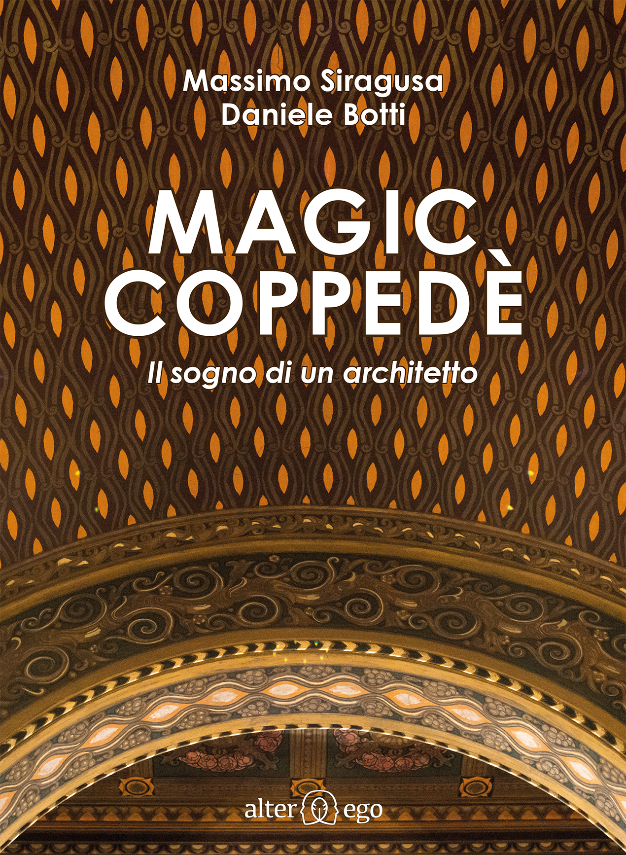 Magic Coppedè