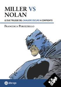 Miller vs Nolan