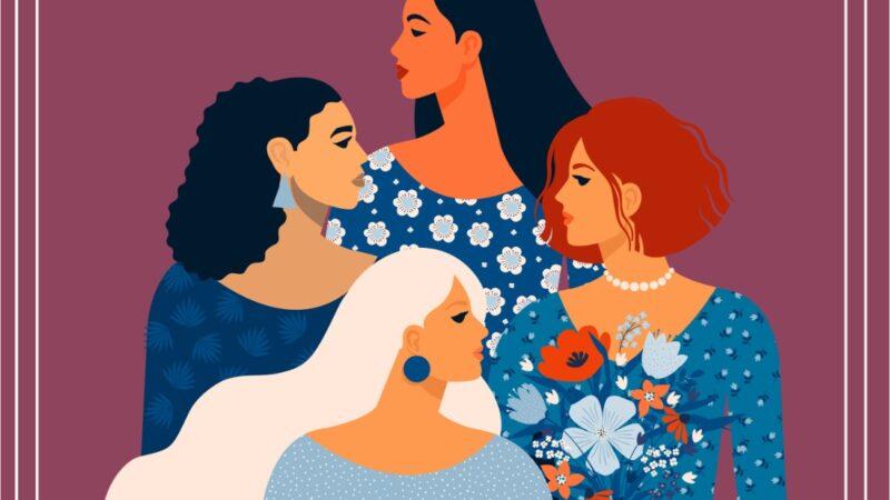 Racconti di donne sole
