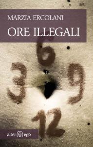 Ore illegali