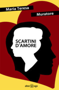 Scartini d'amore