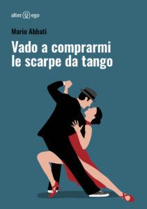 Vado a comprarmi le scarpe da tango