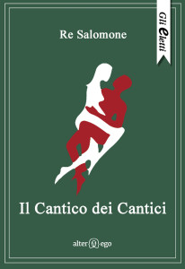 Il_Cantico_dei_Cantici
