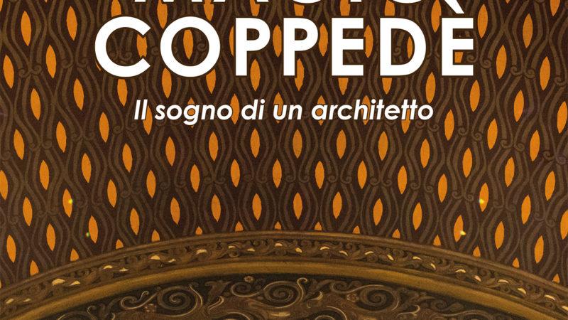 Magic Coppedè