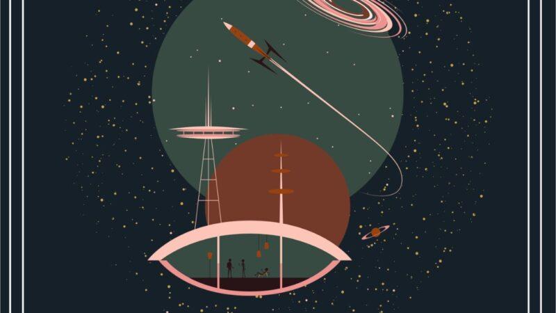 Racconti della prima fantascienza